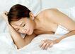 女性休闲0025,女性休闲,休闲,老婆 睡觉 枕头