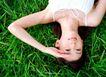 新生活0022,新生活,休闲,佳丽 草坪 绿草