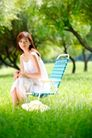 新生活0062,新生活,休闲,躺椅 晒太阳