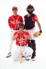 棒球活力0010,棒球活力,休闲,合作 集体 运动