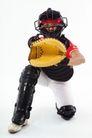 棒球活力0011,棒球活力,休闲,全身 盔甲 防护