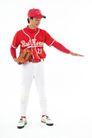 棒球活力0021,棒球活力,休闲,棒球 选手 服装