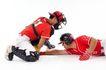 棒球活力0025,棒球活力,休闲,棒球 活力 魅力