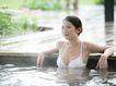 美丽SPA0025,美丽SPA,休闲,文胸 女人 泳池
