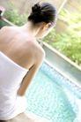 美丽SPA0043,美丽SPA,休闲,美丽肩膀