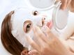 美颜化妆0020,美颜化妆,休闲,面膜 护理 皮肤