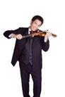 办公男性0001,办公男性,商业,拉奏 小提琴 艺术
