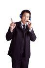 办公男性0007,办公男性,商业,指导 大会 扩音