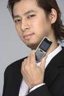 办公男性0019,办公男性,商业,展示 手机 广告