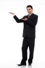 办公男性0022,办公男性,商业,职员 服装 上班