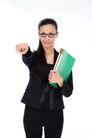 女性上班族0017,女性上班族,商业,指导 策划 工作