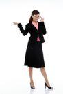 女性上班族0029,女性上班族,商业,