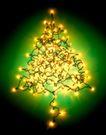 圣诞节庆新主题