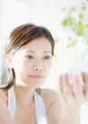 女性轻松淋浴0154,女性轻松淋浴,生活,女性照片