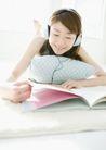 女性轻松淋浴0158,女性轻松淋浴,生活,听歌