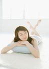 女性轻松淋浴0161,女性轻松淋浴,生活,翘起脚