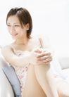 女性轻松淋浴0164,女性轻松淋浴,生活,东方女孩