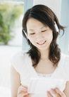 女性轻松淋浴0166,女性轻松淋浴,生活,爱音乐