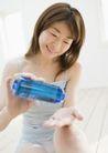 女性轻松淋浴0189,女性轻松淋浴,生活,洗护液