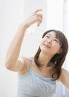 女性轻松淋浴0190,女性轻松淋浴,生活,吊带衣