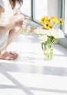 女性轻松淋浴0196,女性轻松淋浴,生活,赤脚