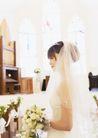 黑道恶少的逃婚新娘