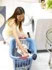 居家日常0036,居家日常,生活,洗衣机