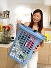 居家日常0050,居家日常,生活,去洗衣