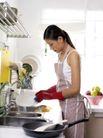 居家日常0056,居家日常,生活,果盆 家装 洁净