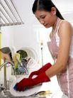 居家日常0058,居家日常,生活,做事 锅铲 厨房用品