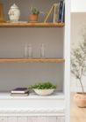 植物与空间0154,植物与空间,生活,家居饰物