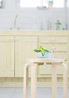 植物与空间0167,植物与空间,生活,凳子