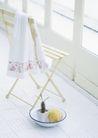 植物与空间0179,植物与空间,生活,简单生活 椅子 毛巾
