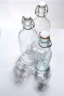 简单生活静物0111,简单生活静物,静物,玻璃瓶