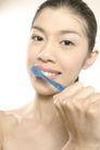 口腔卫生0072,口腔卫生,静物,牙齿 卫生 保养