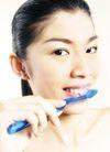口腔卫生0078,口腔卫生,静物,斜视 眼神 整洁