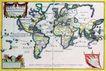 古老的地图0009,古老的地图,静物,简明 精略 构图