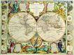 古老的地图0014,古老的地图,静物,探索 奥秘 地理