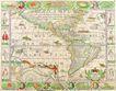 古老的地图0015,古老的地图,静物,航海 神秘 探险