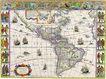 古老的地图0017,古老的地图,静物,航行 海图 帆船