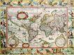 古老的地图0018,古老的地图,静物,
