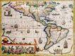 古老的地图0019,古老的地图,静物,