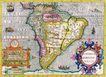 古老的地图0021,古老的地图,静物,古老 地图 经典