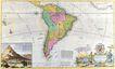 古老的地图0027,古老的地图,静物,图案 色块 经纬线