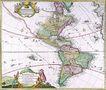 古老的地图0028,古老的地图,静物,