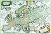古老的地图0035,古老的地图,静物,西方世界