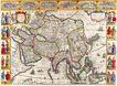 古老的地图0045,古老的地图,静物,地图