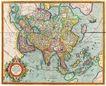 古老的地图0046,古老的地图,静物,古老的地图