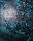 地球0068,地球,静物,