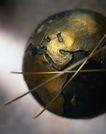 地球0073,地球,静物,北亚 阿拉伯 突出